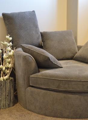 Nejnovější tipy a rady pro váš domov