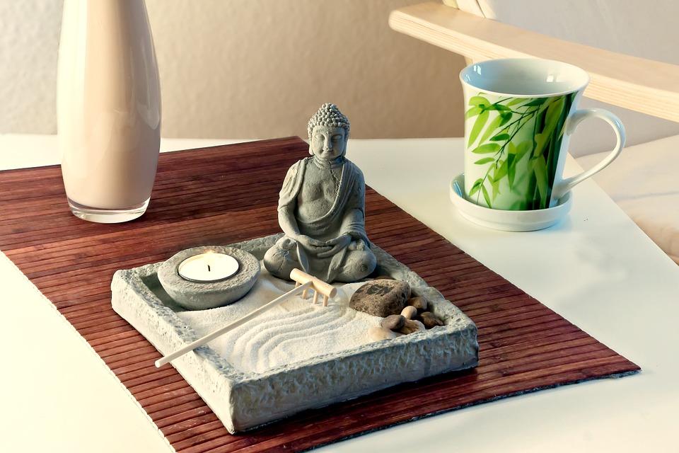 buddha-611561_960_720