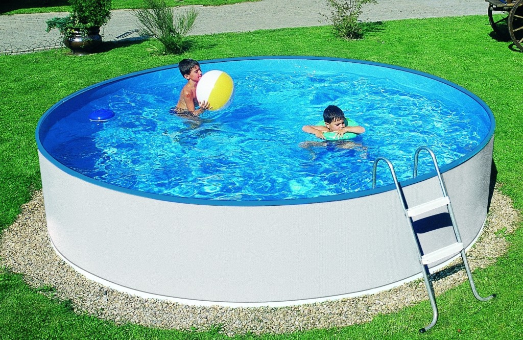 nadzemni-bazeny