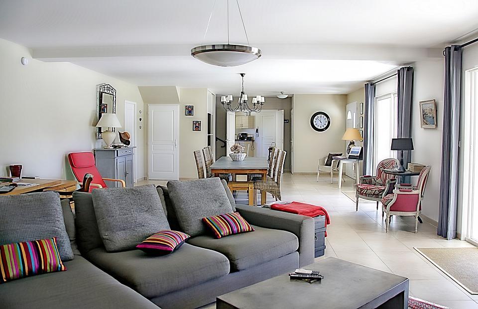 living-room-1523480_960_720