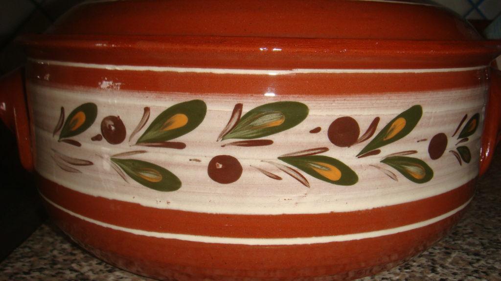 olive-decorated_casserole