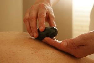 massage-389719_960_720