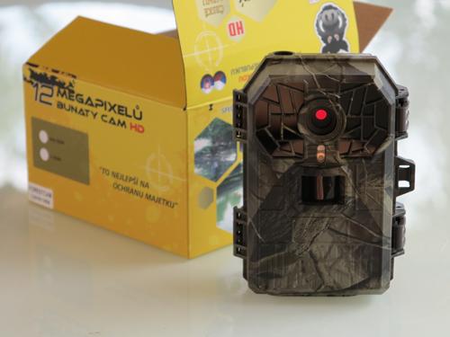 bunaty krabice 3(2)