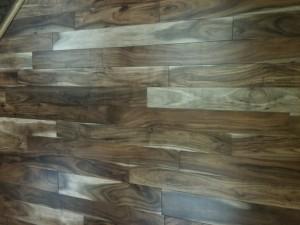 wooden-floor-14541373028PZ